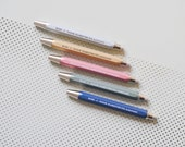 Lead holder pencil, Koh i noor Pencil, Mechanical pencil, lead holder, kohinoor pencil, koh-i-noor pen, mechanical pencils, gift student