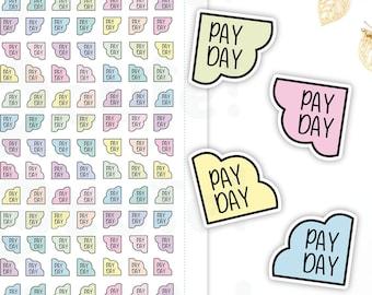 Plan So Cute