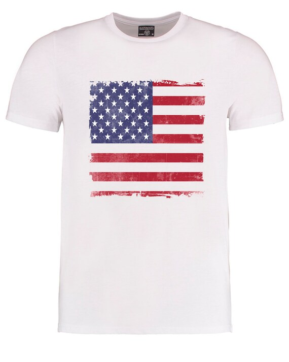 Russia World Cup Olympics Russian Pride Stripe Crest Flag Mens Hoodie Sweatshirt