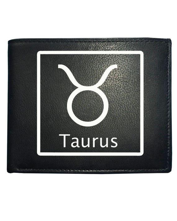 Taurus The Bull Horoscope Earth Sign Astrological Etsy