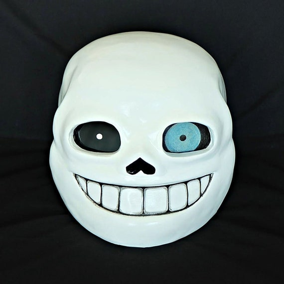 Game Undertale Sans Cosplay Costume Hoodie Comfortable Coat Halloween Mask Pants