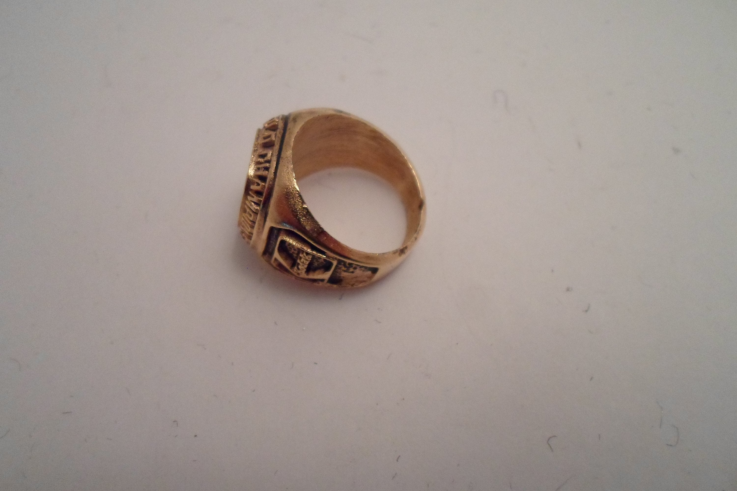 0ecfe543f8a603 Vintage Chicago Bulls World Championship Ring 91 92 93 Michael Jordan  Scottie Pippin Wow. gallery photo gallery photo gallery photo ...
