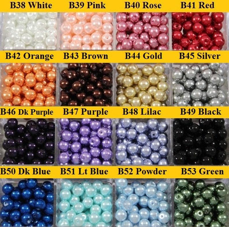 Arkansas Bangle US State Bangle AR Bangle AR Jewelry State Bangle Arkansas Lover State Jewelry Home IBH Arkansas Jewelry