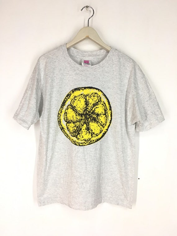 Vintage 90s The Stone Roses English rock band brit