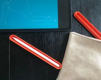 Apple Pencil 2 Case, Apple Pencil 2 Holder, Apple Pencil 2 Case Holder, iPad Pro Pencil 2 Case, iPad Pro Pencil 2 Holder, iPad Pencil 2 Case
