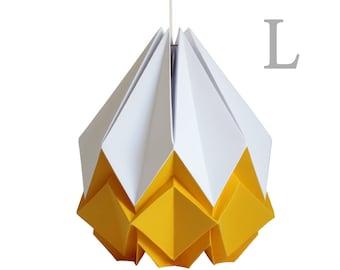 Pièces Par De En Design Création Origami Et Tedzukuriatelier rdstQhCx