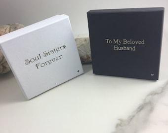 324f924185212 Custom gift boxes