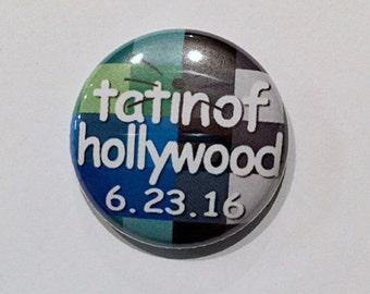 957898affad40 Dan and Phil TATINOF Tour Buttons