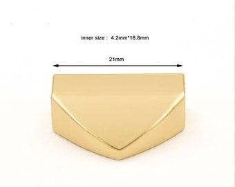 226d112f526 Bag hardware   Etsy