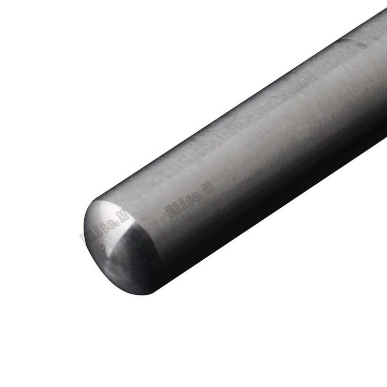 Adjustable Lock 6 Inch Barrel Bolt Combination Sliding Bolt Lock Home Hardware