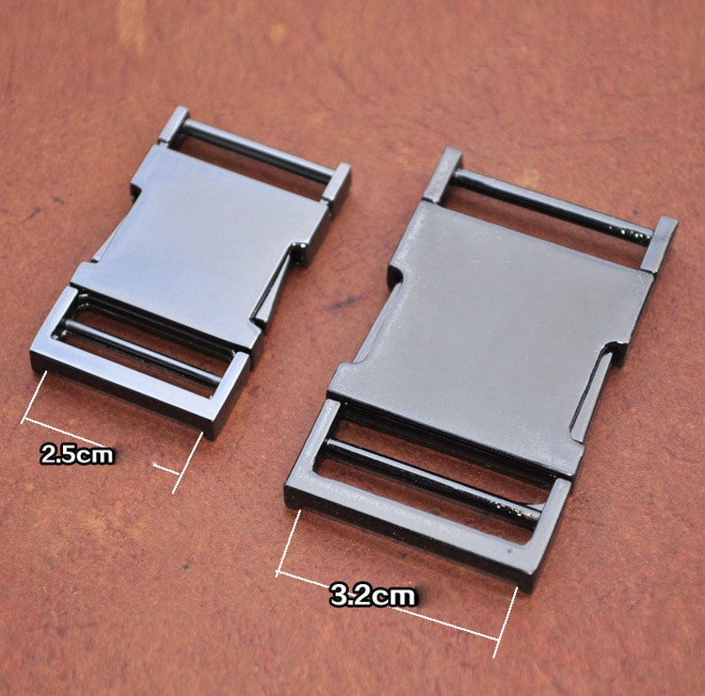 25mm Backpack Metal Buckle,Belt Buckle,Strap Buckle,Suitcases Buckle,Seat Belt Buckle,Replacement Connector Buckle Used For Sport,Wholesale
