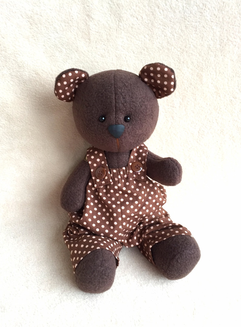 Teddys Teddy bear Teddybär Teddy Bär