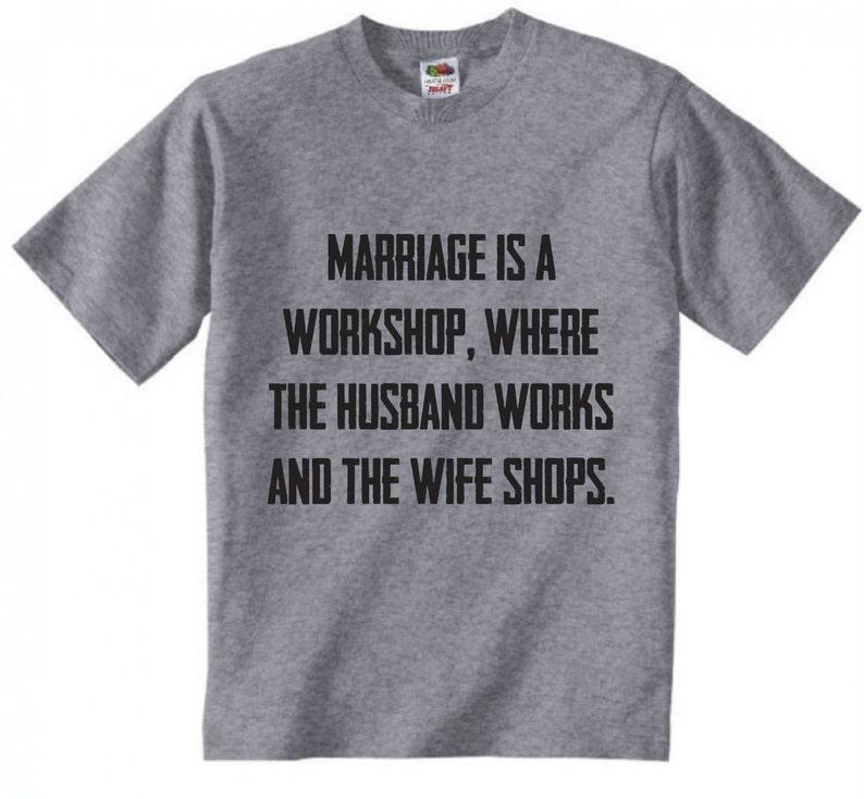 Cytaty o żonie