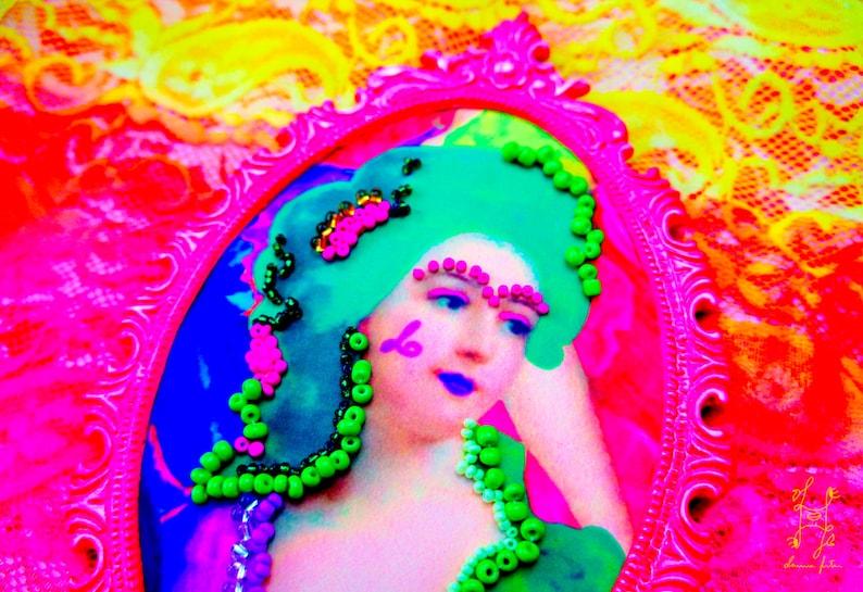 Lavinia fenton fluoneobaroque Louis7 character image 0