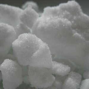 White Camphor Crystals - Cinnamomum camphora - 50 grams