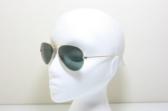 ec3398299e5 New Theocy replacement lenses for rayban RB 3025 aviator 5