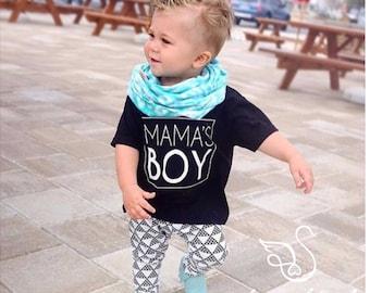 934cd9ed8 Baby boy shirt