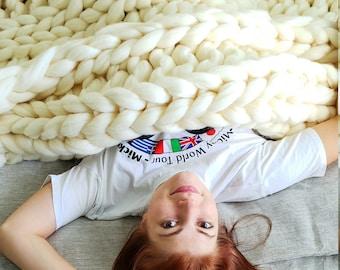 EVO Knit