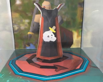 Runescape Cape Etsy By raimuks, september 25, 2018 in price check. runescape cape etsy