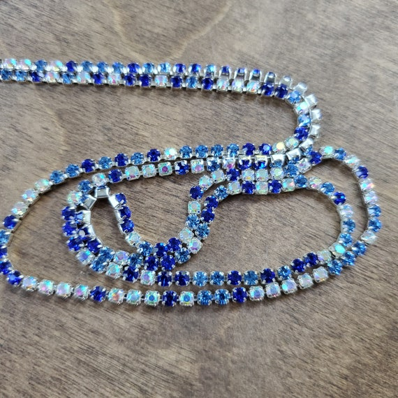 Micro Cup Chain 2.5 mm sold by the foot
