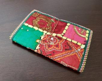 Handmade Journals/Diaries/Notebook/Sketchbook/Back-to-School