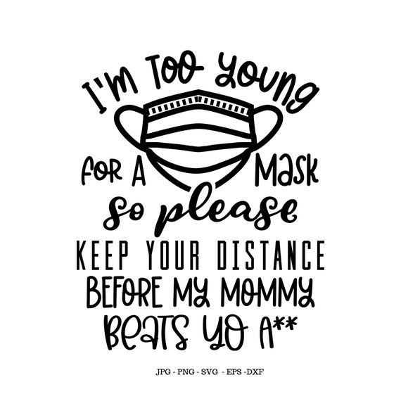 Quarantine baby Svg Social Distance Tee No Germs Adore me but please don/'t kiss me Do Not Touch Do Not Touch Baby Baby Shower Gift