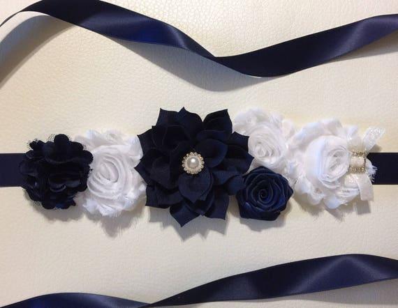 Satin Sash Ceinture Ruban pour Mariage Demoiselle D/'Honneur Fleur Fille Robe Fantaisie Multicolore