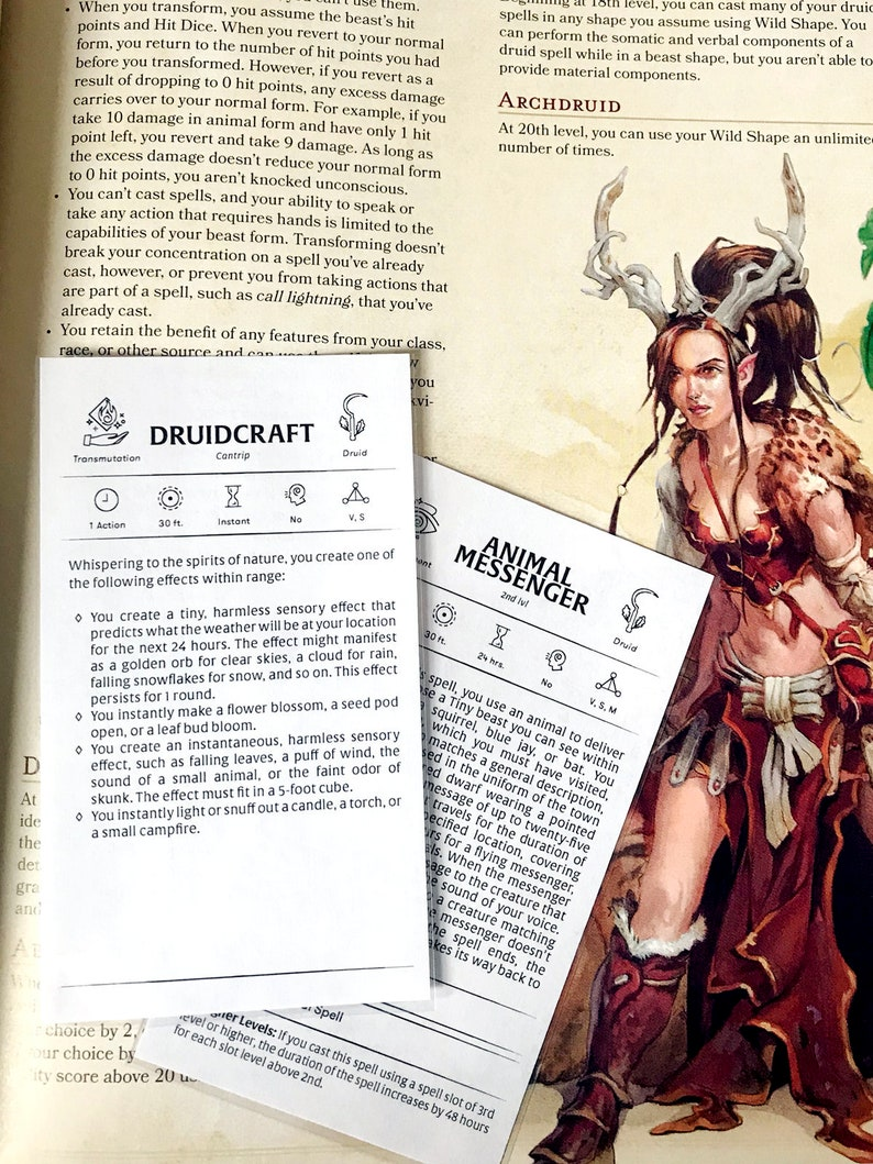d&d 5e xanathars guide to everything pdf portugues