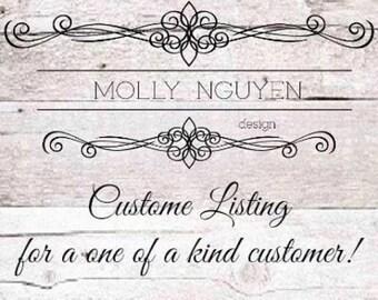 Molly Nguyen Design