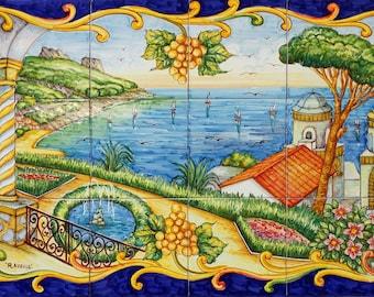 Ravello In The Amalfi Coast The City Of Music Stunning Views