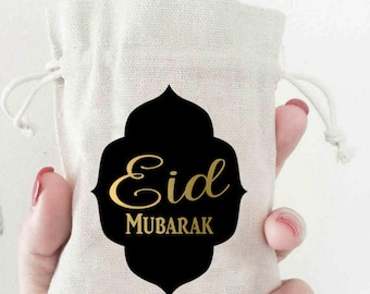 Eid mubarak favor, Eid bag, Eid gift, Eid, Muslim Favor, gift for eid, ramadan gift, eid favor, ramadan bag, ramadan favor, ramadan