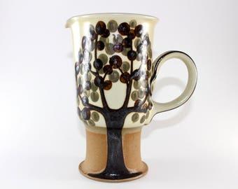 heerwagen keramik Heerwagen keramik | Etsy heerwagen keramik