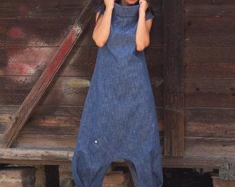 Jean Maxi Dress,Jean Maxi Dress,Plus Size Denim Maxi Dresses,denim maxi dress,