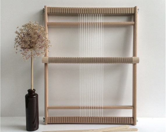 Weaving Loom XL