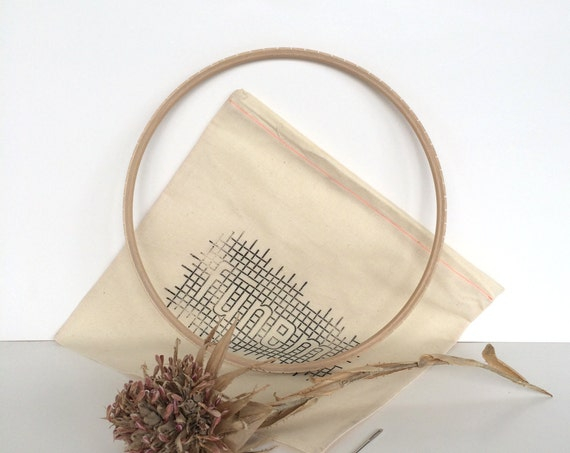 Circular Weaving Loom 22.9cm / 9 inch
