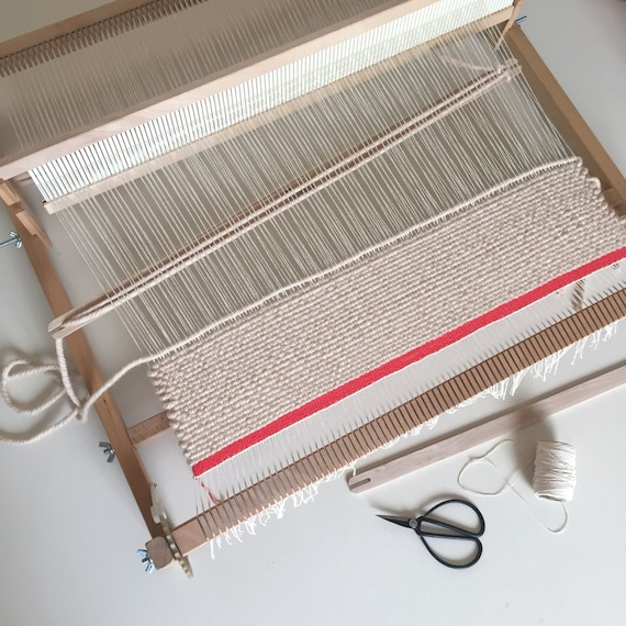 Rigid Heddle Loom Large / XL / XXL