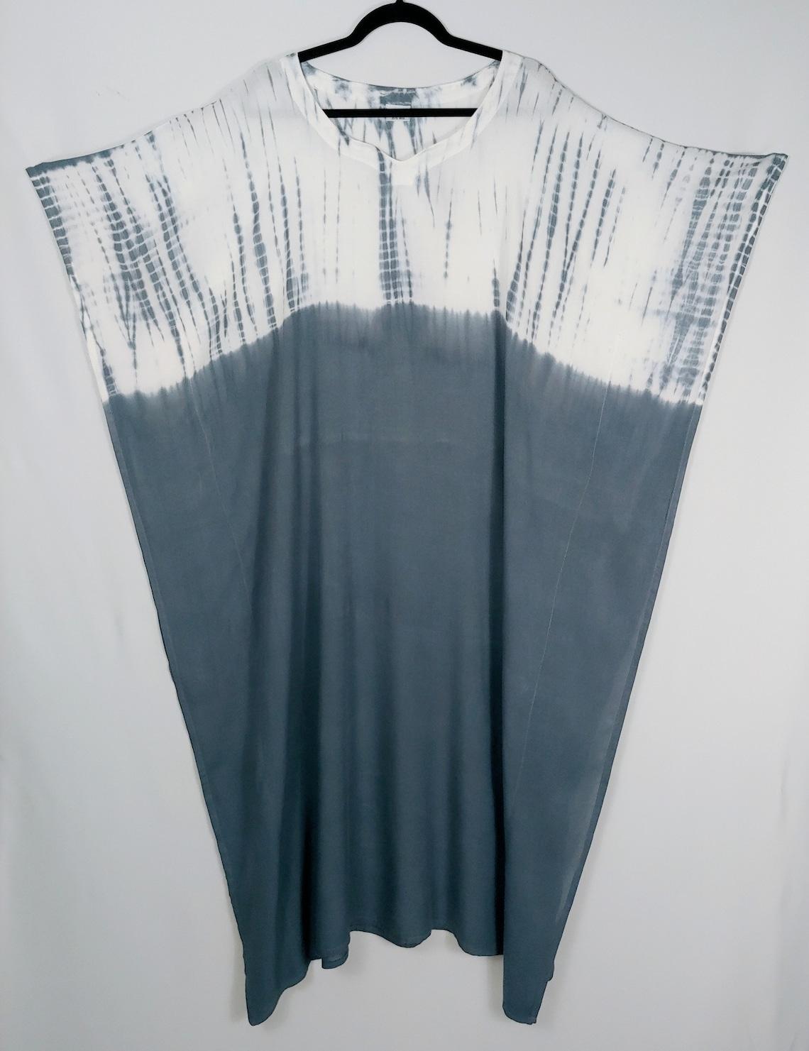 Tie Dye. Kaftans. Caftan. Kaftans for women. Caftans. Kaftan