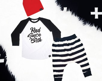 Baby Boy Outfit, Baby Boy Clothes, Skull Baby Outfit, Baby Boy Gift Set, Baby Boy Clothing, Baby Leggings, Baby Shower Gift, Baby Beanie