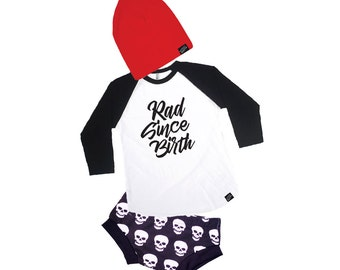 Baby Boy Outfit, Baby Boy Clothes, Skull Baby Outfit, Baby Boy Gift Set, Baby Boy Clothing, Baby Boy Shorts, Baby Shower Gift, Baby Beanie