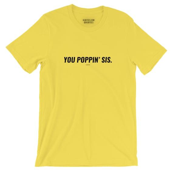 No Sexism CROP TOP Feminist t shirt Girls Graphic Print Tee Womens hipster punk goth swag kawaii music Slogan t-shirt #ootd S M L  X L