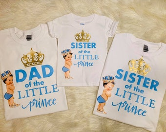 Custom Baby /& Toddler T-Shirt Everyone Loves Swedish Cotton Boy Girl Clothes