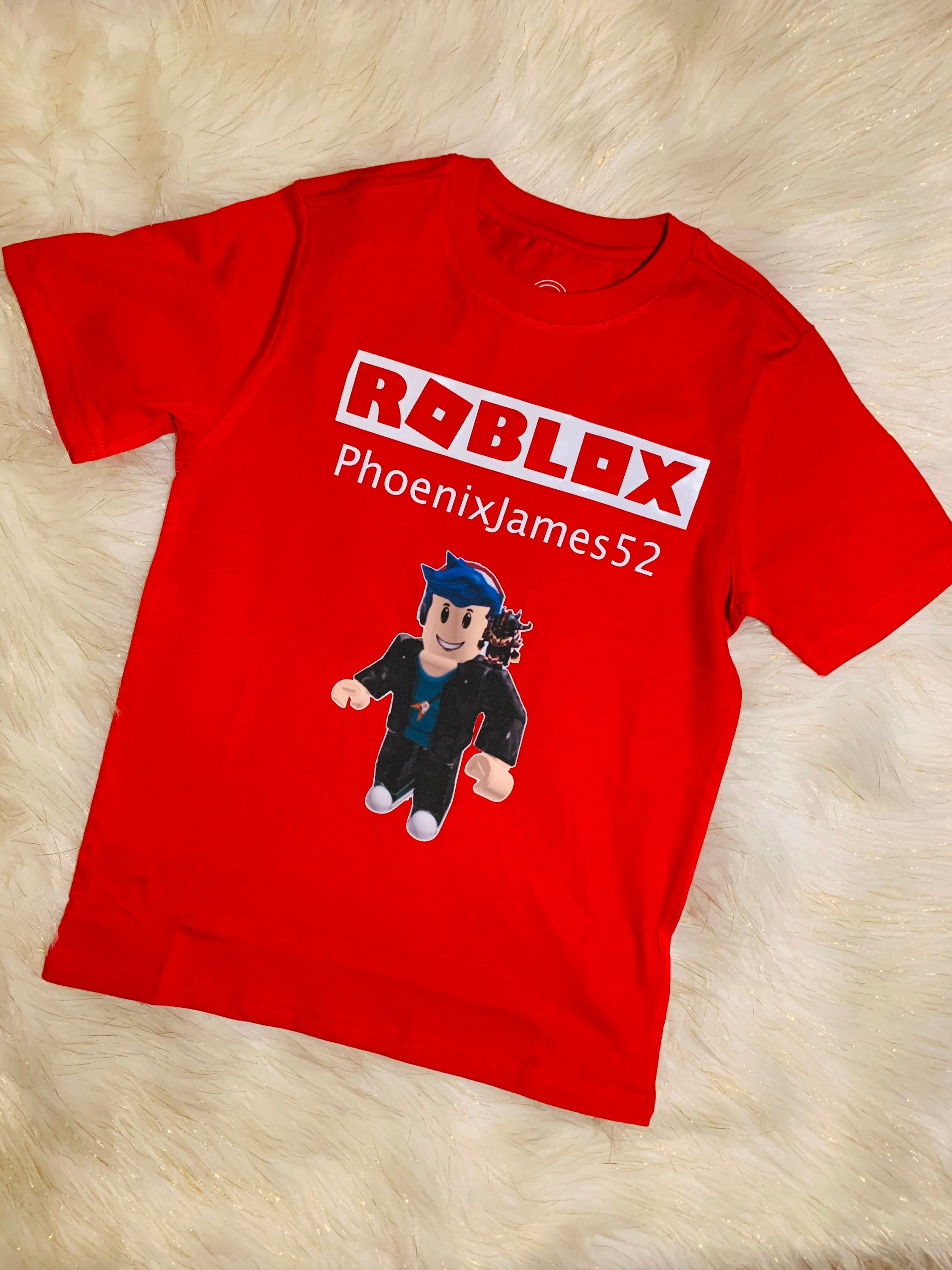 indian gamer roblox Roblox Character With Gamer Name Roblox Birthday Roblox Own Character