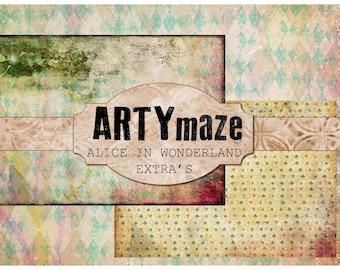 Artymaze