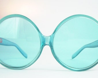 Samco Sunglasses Etsy