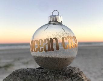 Ocean city nj ocnj | Etsy