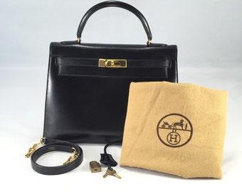 Clothing & Shoe Bags