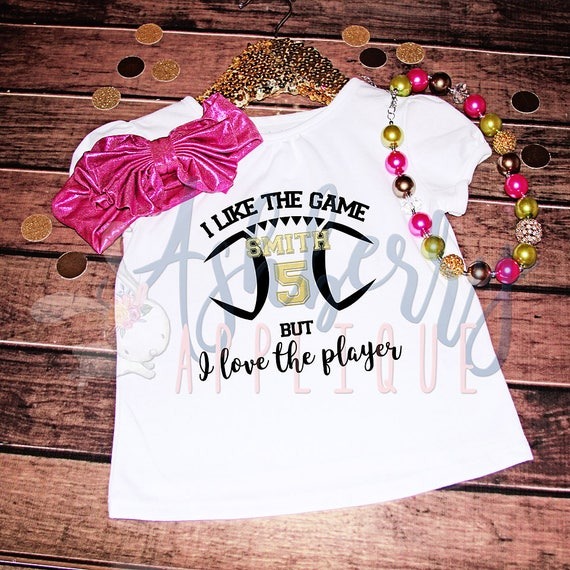 Download Like the Game Love the Player SVG Instant Download Vector ...