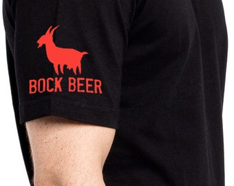 To Bock or not to Bock