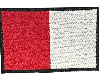 Music festival LIMEA iron on sew on 1983 retro Illinois vintage patch Chicago collectors NE IMEA rare badge