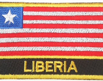 "3/"" x 4/"" Embroider Iron Sew Irish Brigade Union War Emblem 3x4 Jacket Coat Patch"
